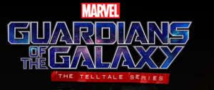 Guardians Of The Galaxy The Telltale Series Sweepstakes