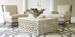 Elle Décor Global Views Sweepstakes