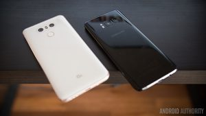 Best Android Phones International Giveaway