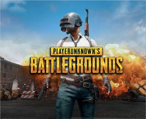 Win PlayerUnknown's BattleGrounds (PUBG) for Xbox One or Steam
