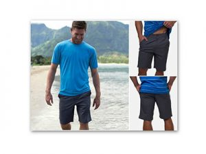 Cariloha Apparel for Him Plus $200 Gift Card Giveaway