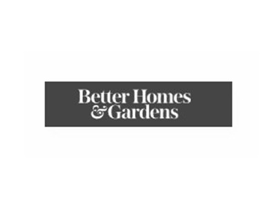 Better Homes and gardens Ongoing Contests and Sweepstakes