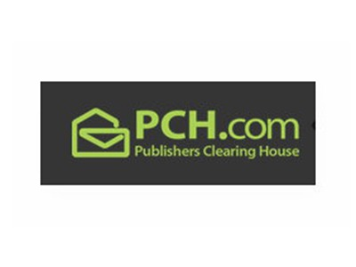 Publishers Clearing House Ongoing Contests and Sweepstakes