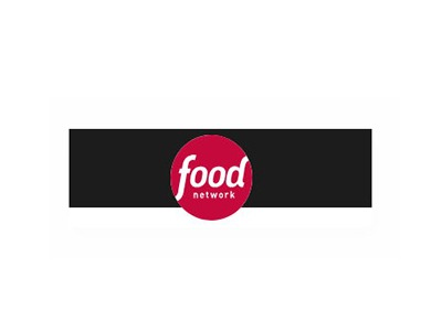 food network Ongoing Contests and Sweepstakes