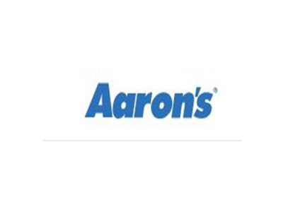 Aaron's Rents Ongoing Contests and Sweepstakes