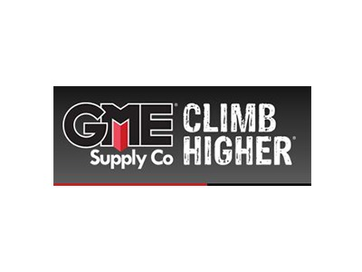 GME Supply Company Ongoing Contests and Sweepstakes